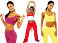 Comprar en La Paz Aerobic & Fitness