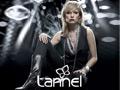 Tienda Online Lannel-Rommanel