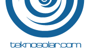 Tienda Online Teknosolar.com