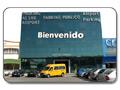 Tienda Online Rent a Car Málaga