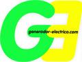 Tienda Online Generador-eléctrico.com