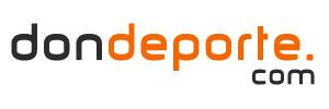 Tienda Online Dondeporte.com