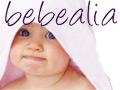 Visitar Bebealia.com