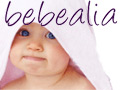 Tienda Online Bebealia.com