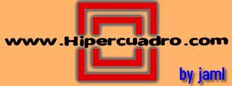 Tienda Online Hipercuadro.com