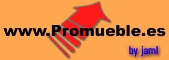 Tienda Online Promueble.es