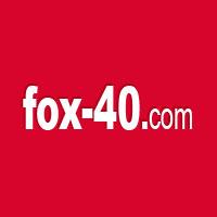 Tienda Online Silbatos Fox40 para árbitros y entrenadores