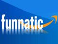 Tienda Online Funnatic Gestiona, S.L.