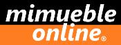 Tienda Online mimuebleonline.es