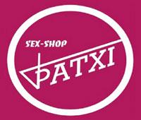 Sex Shop Online Sex shop Patxi