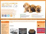 Tienda Online Wonderguau.com