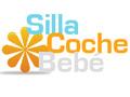 Tienda Online SillaCocheBebe