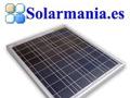 Tienda Online Solarmania