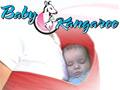 Tienda Online Baby Kangaroo