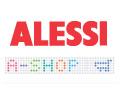 Tienda Online Alessi