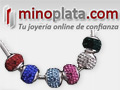 Tienda Online Minoplata