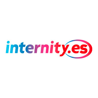 Tienda Online Internity, tienda Vodafone