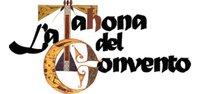 Tienda Online La Tahona del Convento