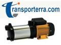 Tienda Online Transporterra.com