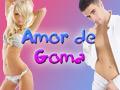Sex Shop Online Amor de Goma