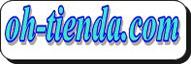 Tienda Online Oh-Tienda