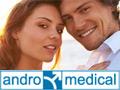 Tienda Online Andromedical
