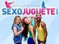 Sex Shop Online Sexojuguete.com