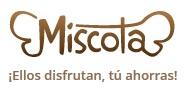 Tienda Online Miscota