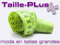 Tienda Online Taille-Plus.com