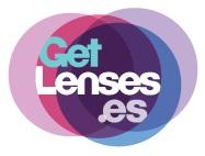 Tienda Online GetLenses