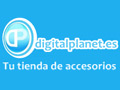 Tienda Online Digital Planet