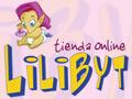 Tienda Online Lilibyt