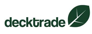 Tienda Online Deck-Trade