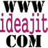 Tienda Online IdeaJit