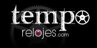 Tienda Online Temporelojes.com