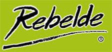 Tienda Online Rebelde