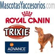 Tienda Online MascotasYaccesorios.com