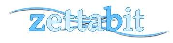 Tienda Online Zettabit