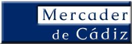 Tienda Online Mercader de Cádiz