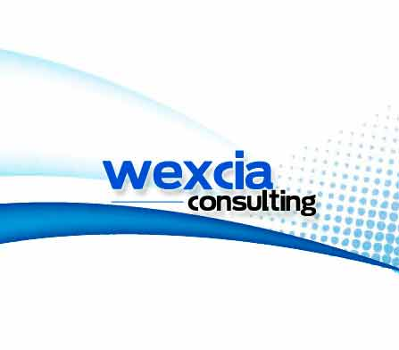 Tienda Online Wexcia Consulting