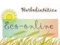 Visitar Eco Online