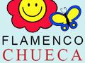 Tienda Online FlamencoChueca