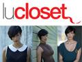 Tienda Online Lucloset