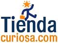 Tienda Online Tiendacuriosa