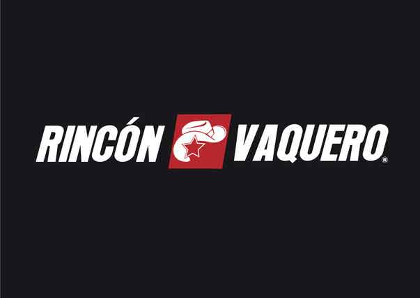 Tienda Online Rinc�n Vaquero