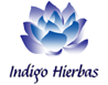 Tienda Online Indigo Hierbas