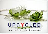 Tienda Online Upcycled
