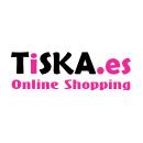 Tienda Online Tiska.es