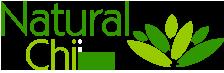 Tienda Online NaturalChi.es