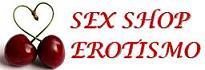 Sex Shop Online SexShopErotismo